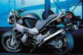 HONDA X-Eleven Bikes @ AutoIntro net